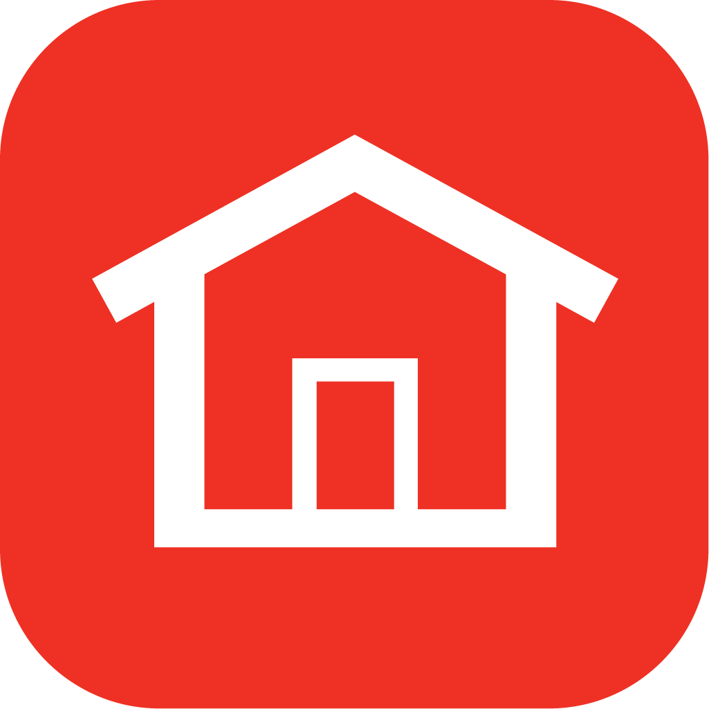 Honeywell Home App | Get Connected
