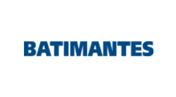 Batimantes logo